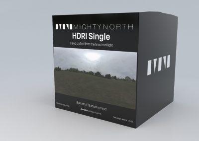 HDRI Single – 001