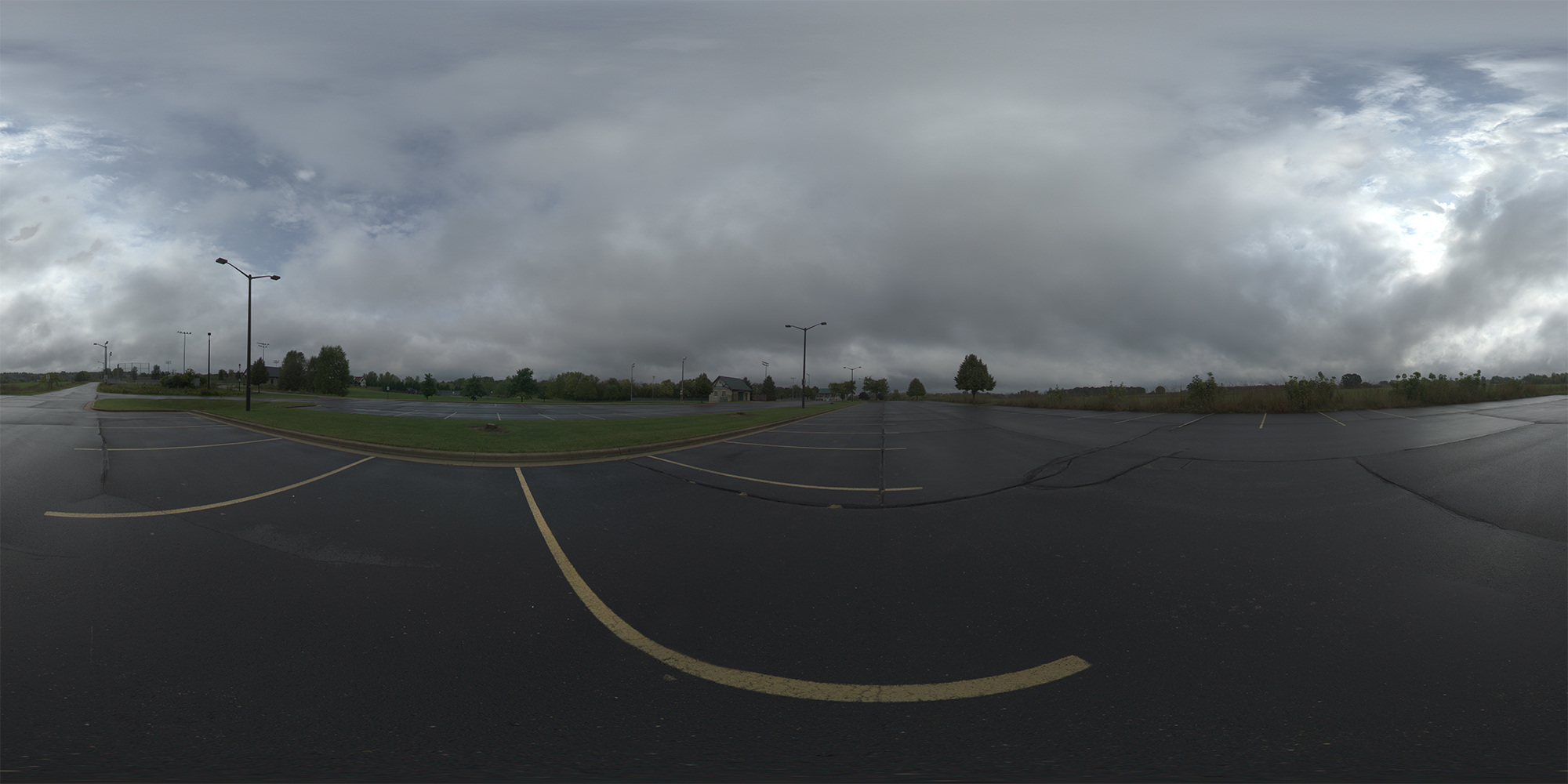 Pano 20 Preview