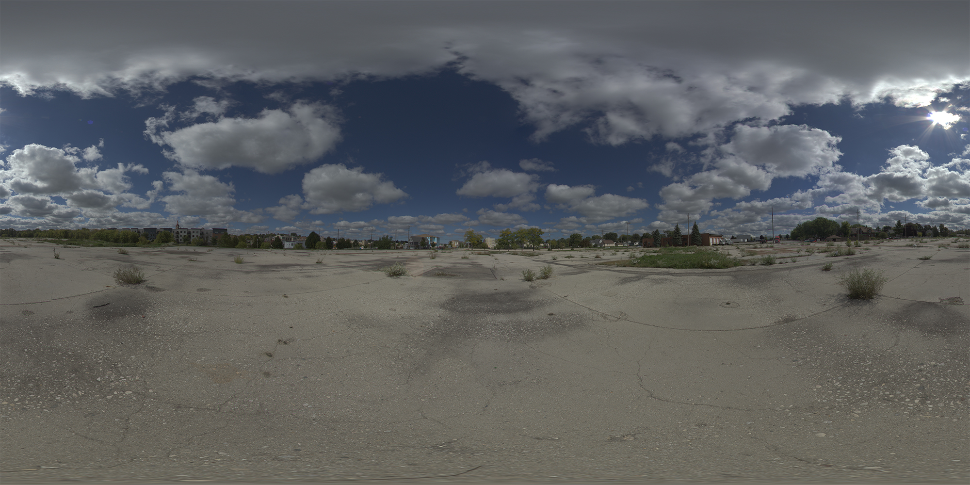 Pano 21 Preview
