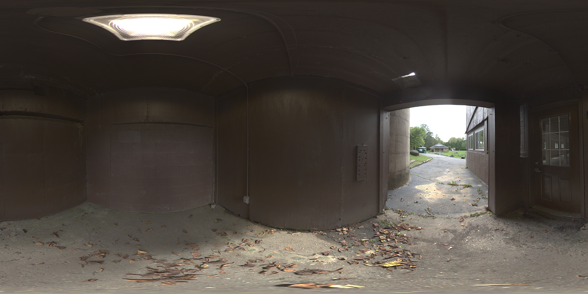 Pano 22 Preview