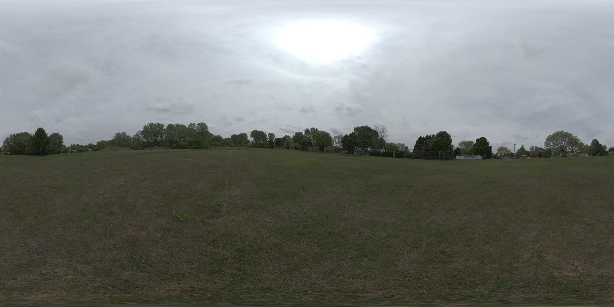 Pano 43 preview
