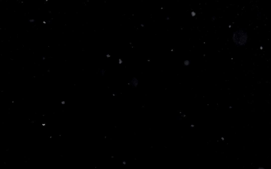 VFX Elements Pack 002 – Snow