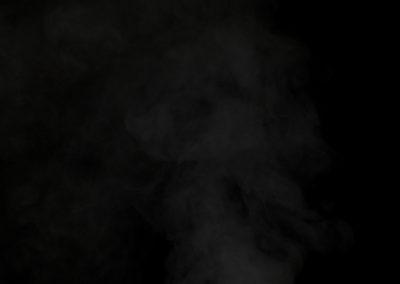 VFX Elements Pack 001 – Fog