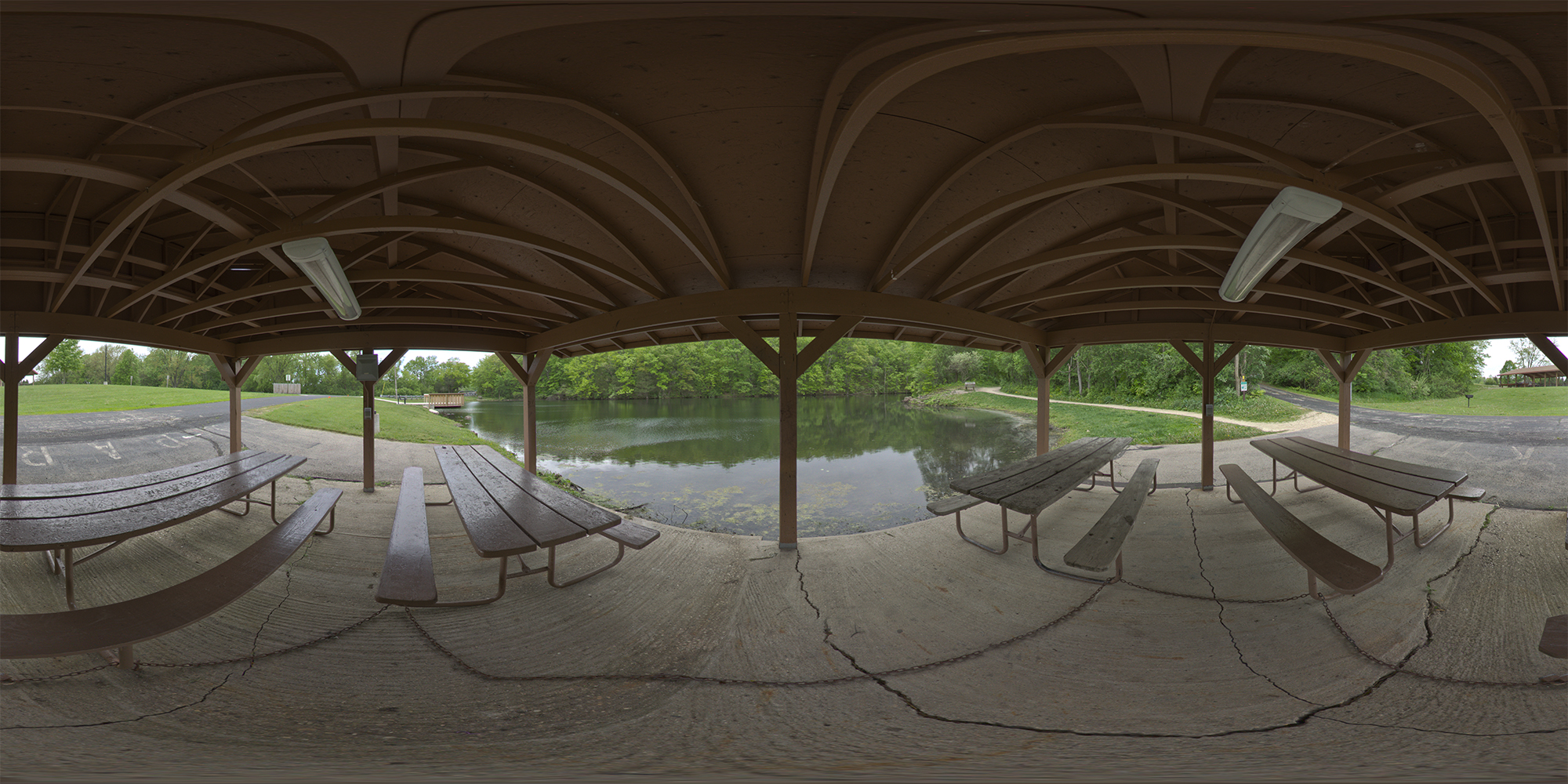 Pano 39 Preview
