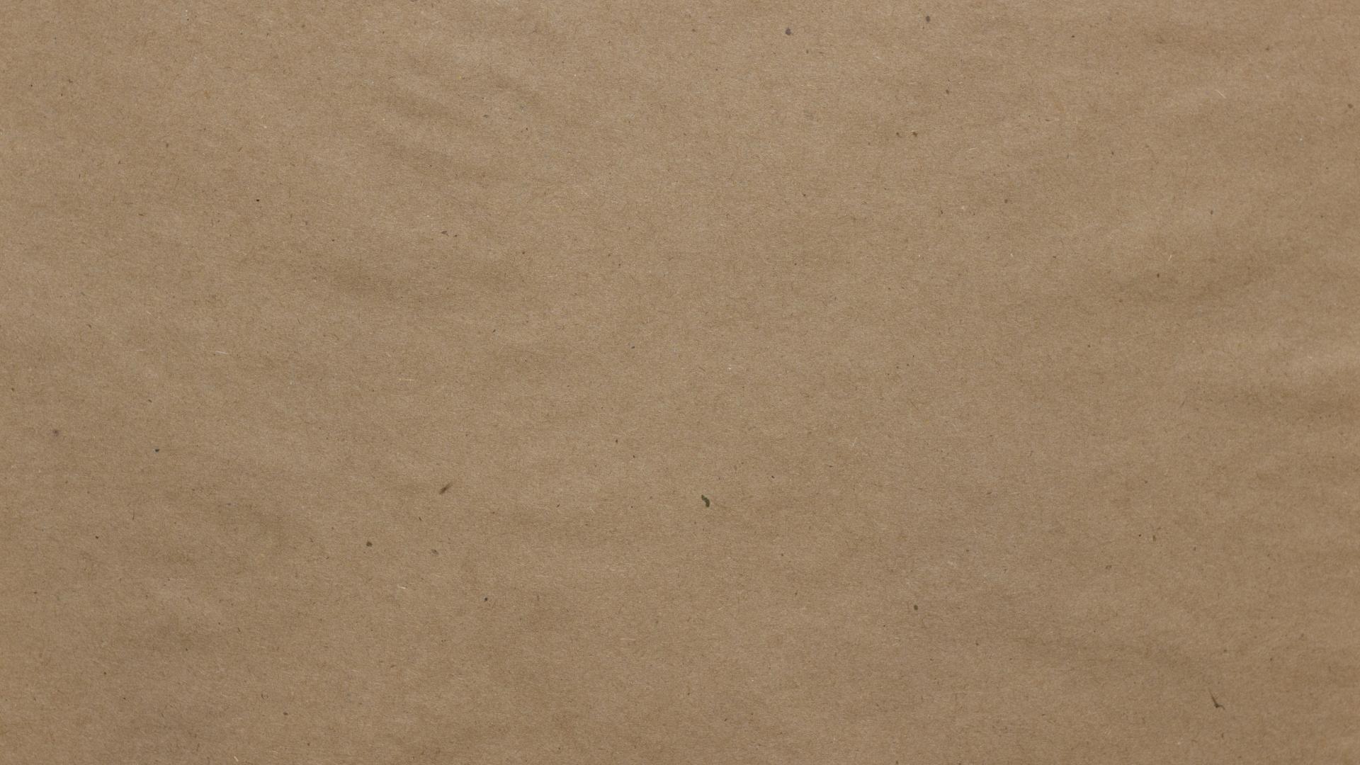 Brown Craft Paper Texture 001