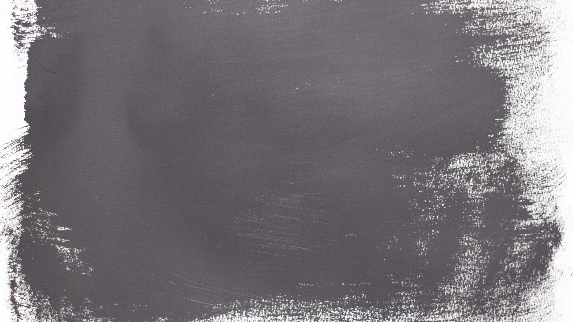 Paper Texture Dry paint