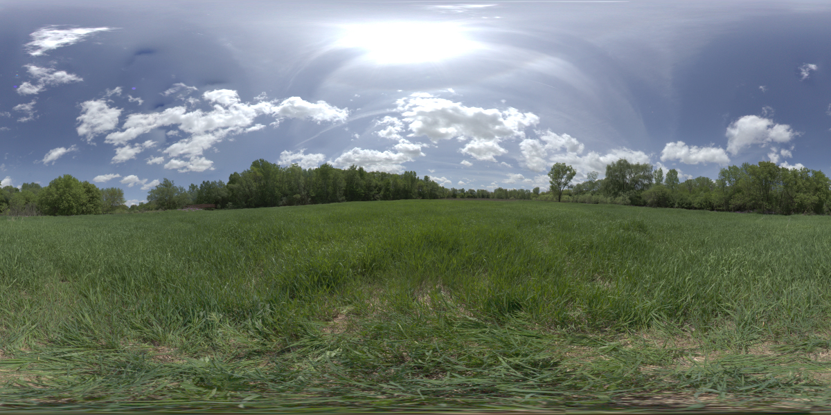 Pano 32 Preview
