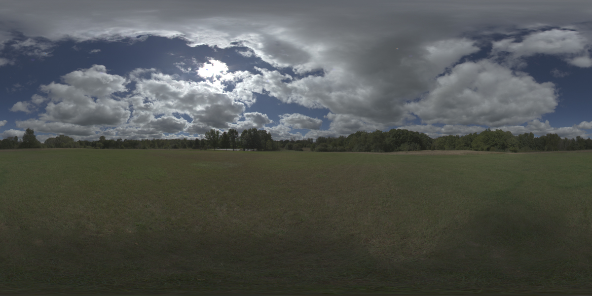 Pano 25 Preview