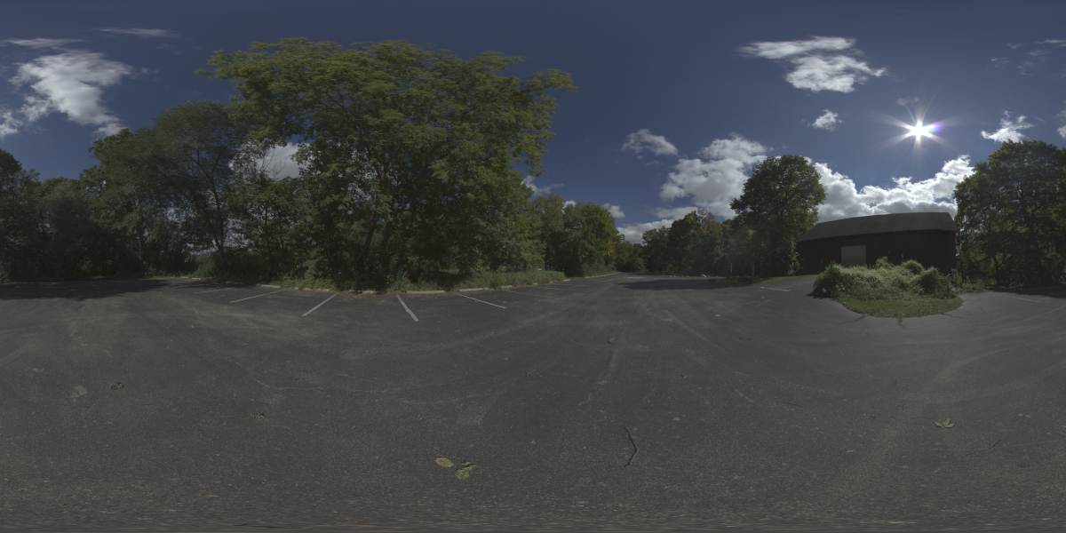 Pano 23 Preview
