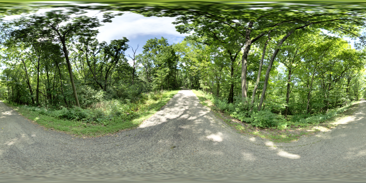 Pano 47 Preview