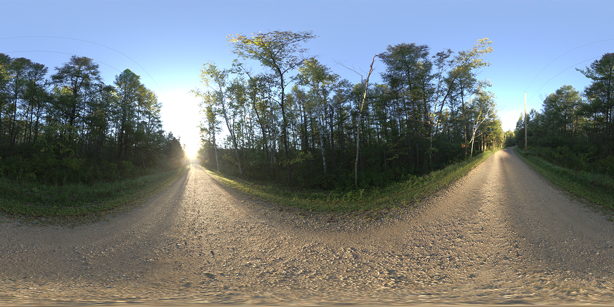 Pano 49 Preview