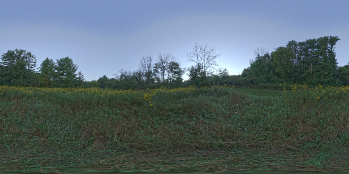 Pano 50 Preview