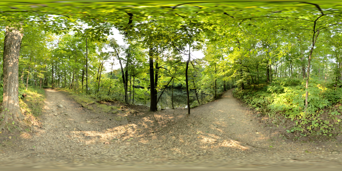 Pano 52 Preview