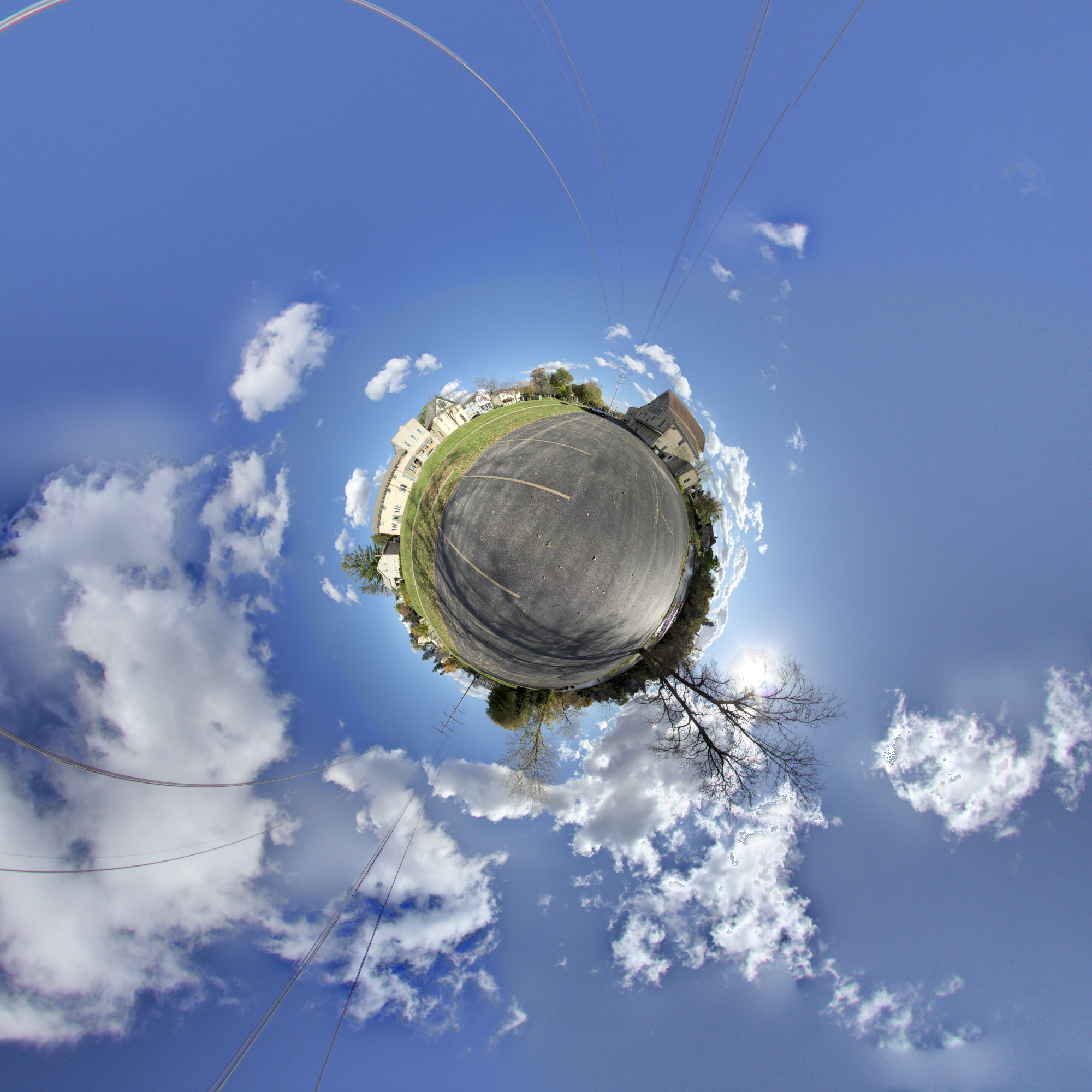 Pano 62 Featured Image