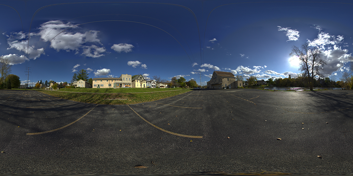 Pano 62 Preview