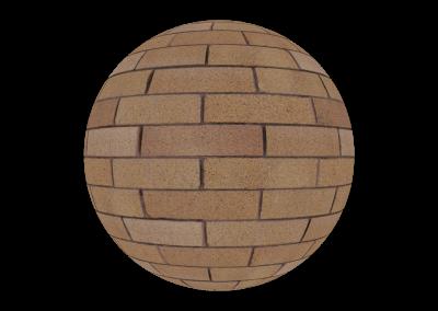 CG Material Single – 05