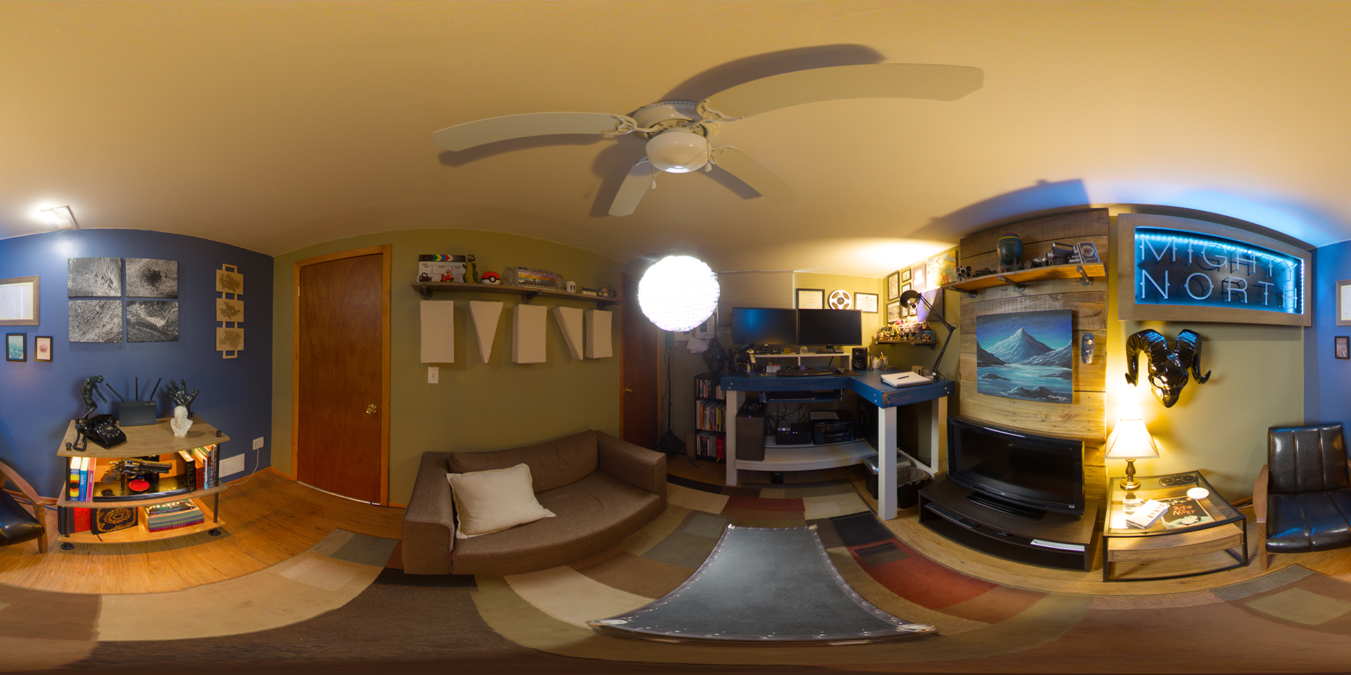 Pano 76 Preview