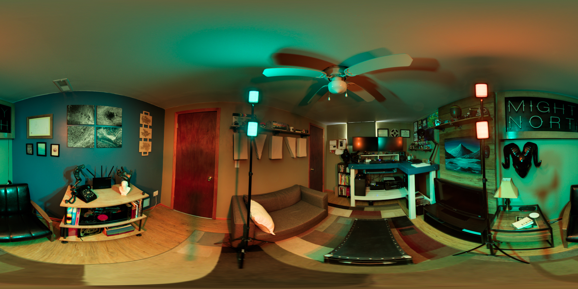 Pano 77 Preview