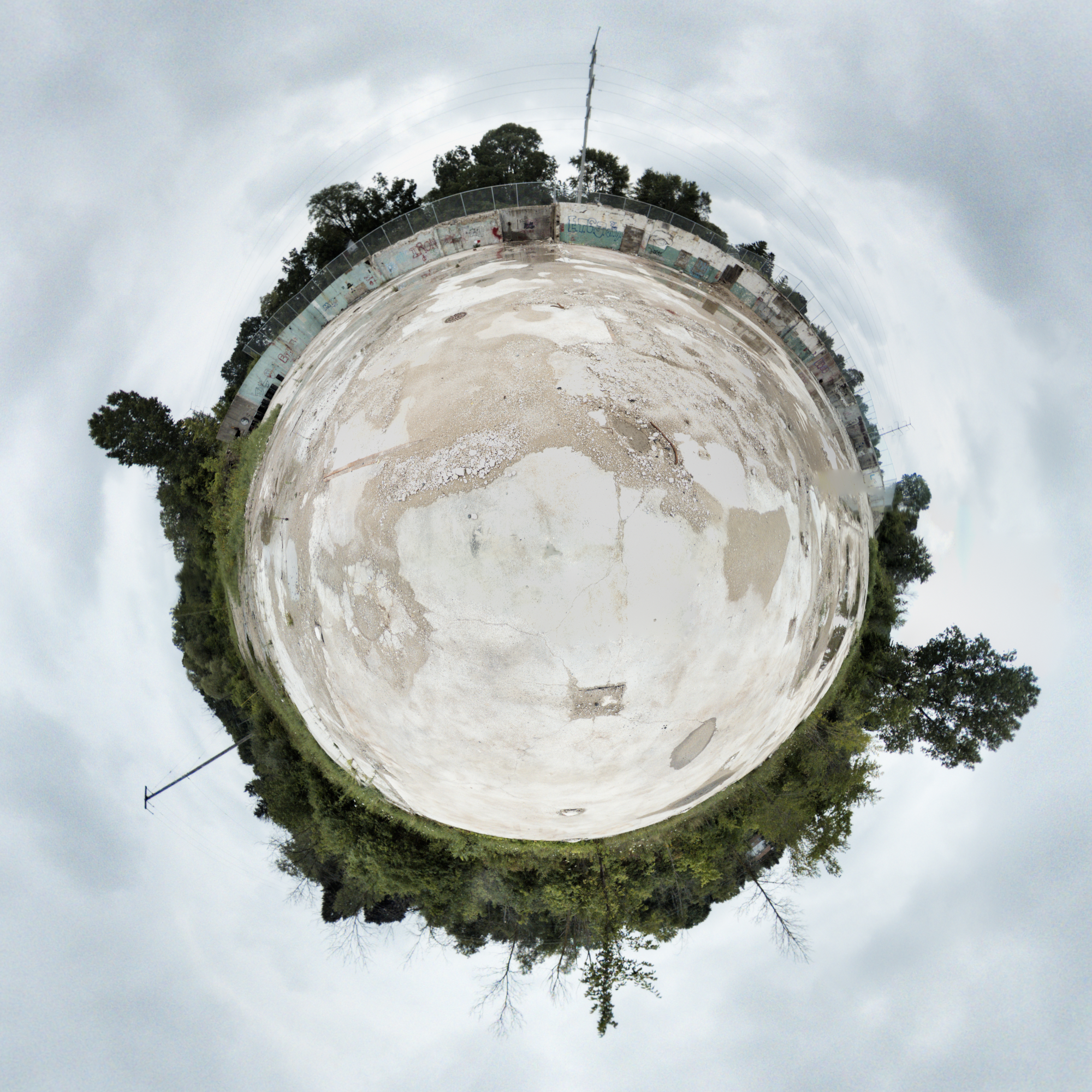 Pano 78 Featured Image