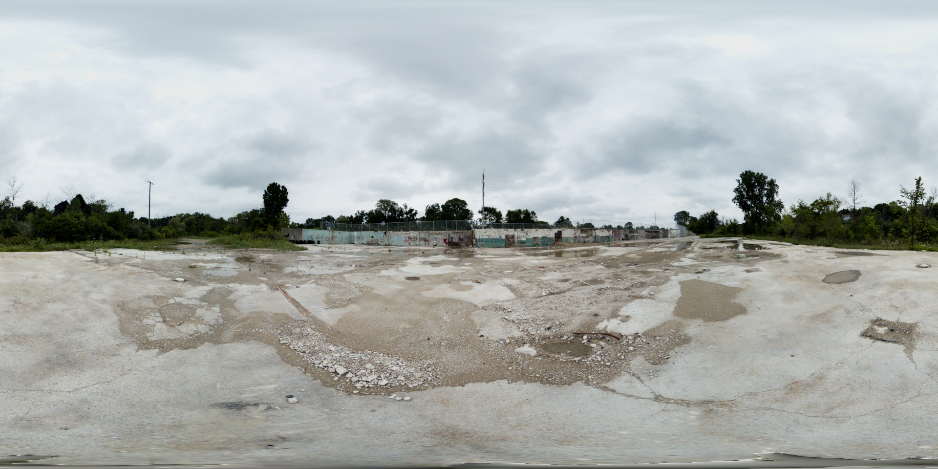 Pano 78 Preview